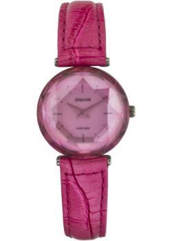 Швейцарские наручные  женские часы Jowissa I.0321.S. Коллекция Special