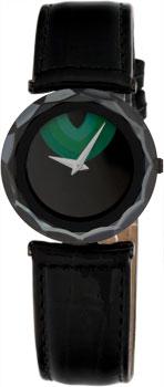 Швейцарские наручные  женские часы Jowissa J1.016.M. Коллекция Safira.