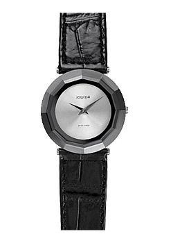 Швейцарские наручные  женские часы Jowissa J1.037.S. Коллекция Safira.