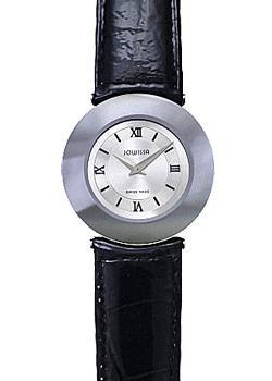 Швейцарские наручные  женские часы Jowissa J1.047.L. Коллекция Safira