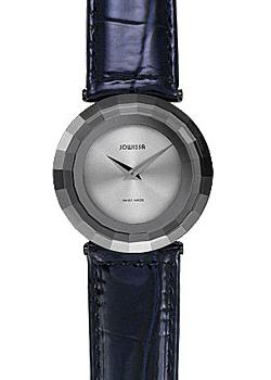 Швейцарские наручные  женские часы Jowissa J1.049.L. Коллекция Safira.