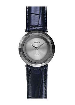 Швейцарские наручные  женские часы Jowissa J1.049.S. Коллекция Safira