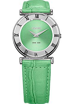Швейцарские наручные  женские часы Jowissa J2.020.M. Коллекция Roma
