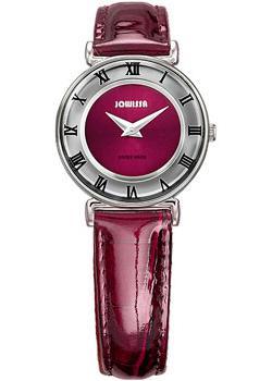 Швейцарские наручные  женские часы Jowissa J2.057.S. Коллекция Roma