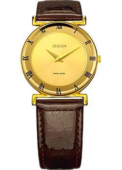 Швейцарские наручные  женские часы Jowissa J2.066.M. Коллекция Roma