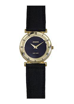 Швейцарские наручные  женские часы Jowissa J2.073.S. Коллекция Roma