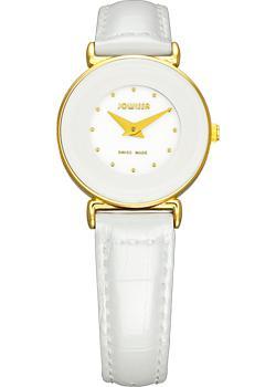 Швейцарские наручные  женские часы Jowissa J3.019.S. Коллекция Elegance