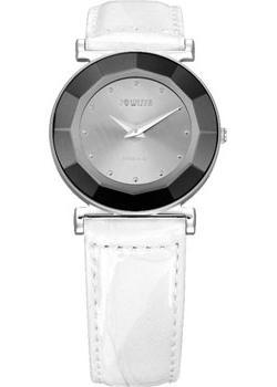 Швейцарские наручные  женские часы Jowissa J5.520.M. Коллекция Mira