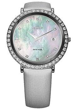 Швейцарские наручные  женские часы Jowissa J6.187.L. Коллекция Rose