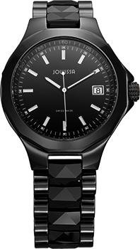 Швейцарские наручные  женские часы Jowissa J9.001.L. Коллекция Ceramic от Bestwatch.ru