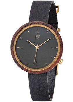Наручные  женские часы KERBHOLZ 4251240402475. Коллекция Hilde