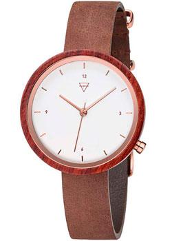 Наручные  женские часы KERBHOLZ 4251240402505. Коллекция Hilde