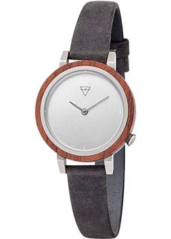 Наручные  женские часы KERBHOLZ 4251240403939. Коллекция Luise