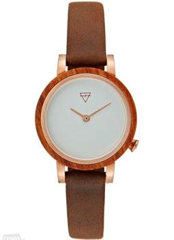Наручные  женские часы KERBHOLZ 4251240403946. Коллекция Luise