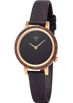 Наручные  женские часы KERBHOLZ 4251240403953. Коллекция Luise