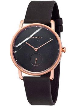 Наручные  женские часы KERBHOLZ 4251240405315. Коллекция Frida