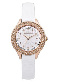 fashion наручные  женские часы Karen Millen KM108WRG. Коллекция Classic