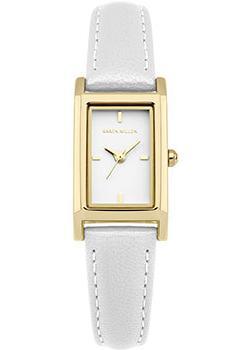 fashion наручные  женские часы Karen Millen KM114WG. Коллекция SS16