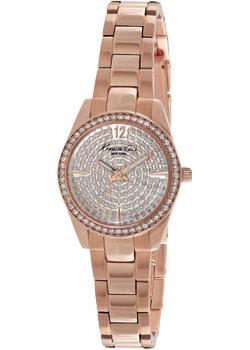 fashion наручные  женские часы Kenneth Cole IKC0005. Коллекция Classic