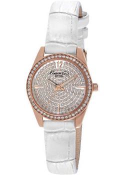 fashion наручные  женские часы Kenneth Cole IKC2844. Коллекция Classic