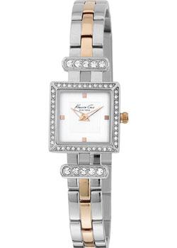 fashion наручные  женские часы Kenneth Cole IKC4961. Коллекция Modern Core