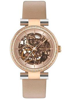 fashion наручные  женские часы Kenneth Cole KC15107002. Коллекция Automatic