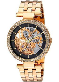 fashion наручные  женские часы Kenneth Cole KC15107003. Коллекция Automatic