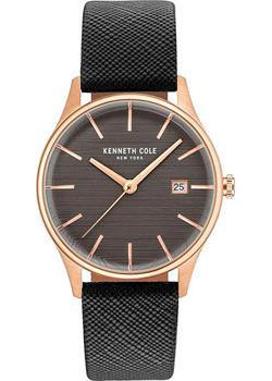 fashion наручные  женские часы Kenneth Cole KC15109001. Коллекция Classic