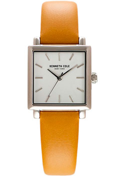 fashion наручные  женские часы Kenneth Cole KC15175007. Коллекция Classic