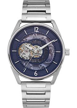 Купить Fashion наручные мужские часы Kenneth Cole KC50205003. Коллекция Automatic