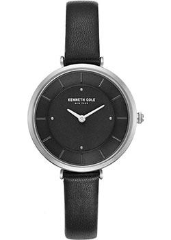 fashion наручные  женские часы Kenneth Cole KC50306002. Коллекция Classic