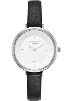 fashion наручные  женские часы Kenneth Cole KC50306003. Коллекция Classic