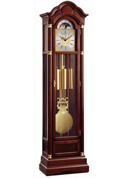 мужские часы Kieninger 0128-23-01. Коллекция