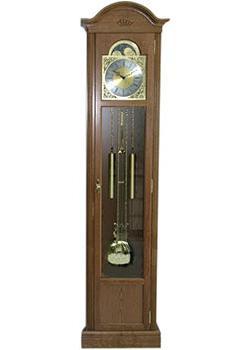 мужские часы Kieninger 0132-11-12. Коллекция Напольные часы