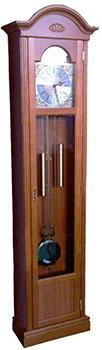 Kieninger 0132-41-12. Коллекция Напольные часы