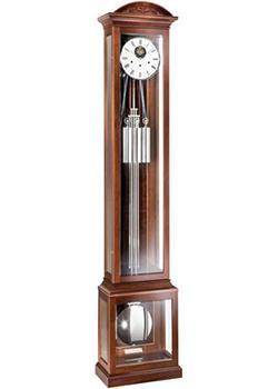 мужские часы Kieninger 0142-22-01. Коллекция Напольные часы