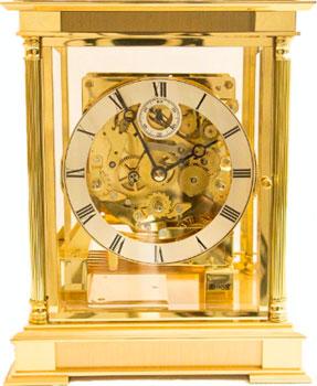 Настольные часы Kieninger 1240-01-01. Коллекция Настольные часы