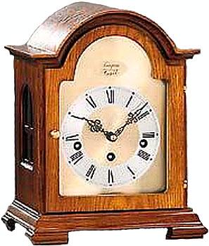 Настольные часы  Kieninger 1253-11-01. Коллекция Настольные часы Настольные часы  Kieninger 1253-11-01. Коллекция Настольные часы