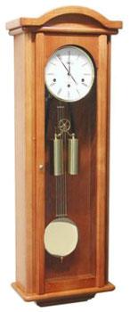 Настенные часы  Kieninger 2160-41-01. Коллекция Настенные часы
