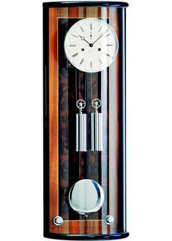 Настенные часы Kieninger 2525-92-02. Коллекция Настенные часы