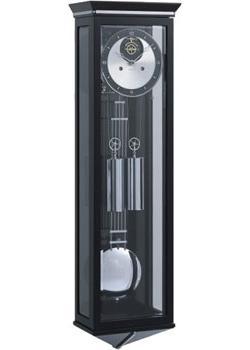 Настенные часы  Kieninger 2547-96-01. Коллекция Настенные часы