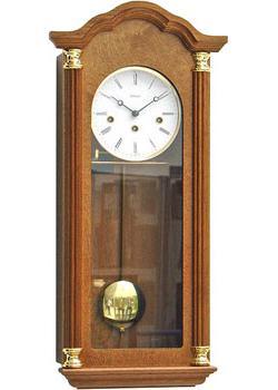 Настенные часы  Kieninger 2630-11-11. Коллекция Настенные часы