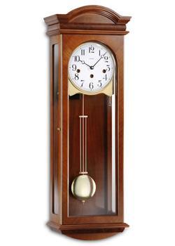 мужские часы Kieninger 2633-41-01. Коллекция