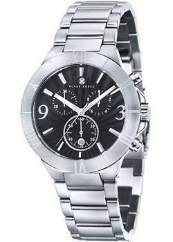 fashion наручные  мужские часы Klaus Kobec KK-20002-03. Коллекци Alexander