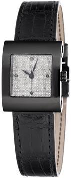 Швейцарские наручные  женские часы Korloff SKQ4.A8769