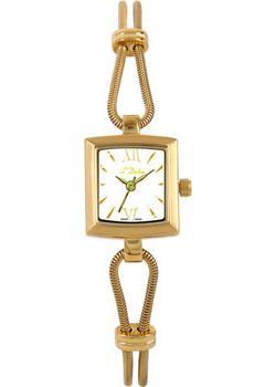Швейцарские наручные  женские часы L Duchen D421.20.63. Коллекция Le Corde