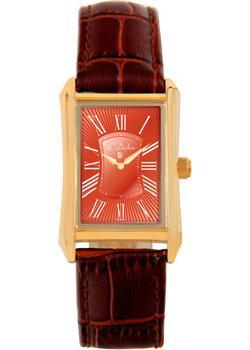 Швейцарские наручные  женские часы L Duchen D561.22.18. Коллекция Le Tango
