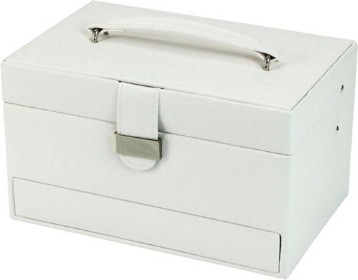 Сопутствующие товары LC Designs 70982