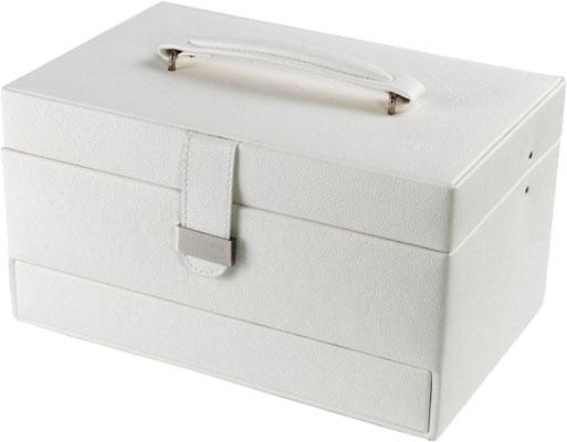 Сопутствующие товары LC Designs 70984
