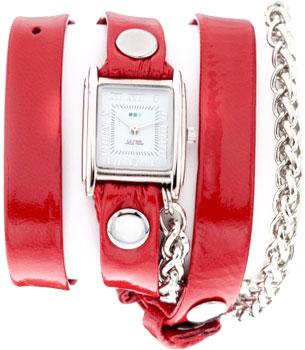 Купить Часы женские fashion наручные  женские часы La Mer LMCW4013X. Коллекция С цепочками и подвесками  fashion наручные  женские часы La Mer LMCW4013X. Коллекция С цепочками и подвесками